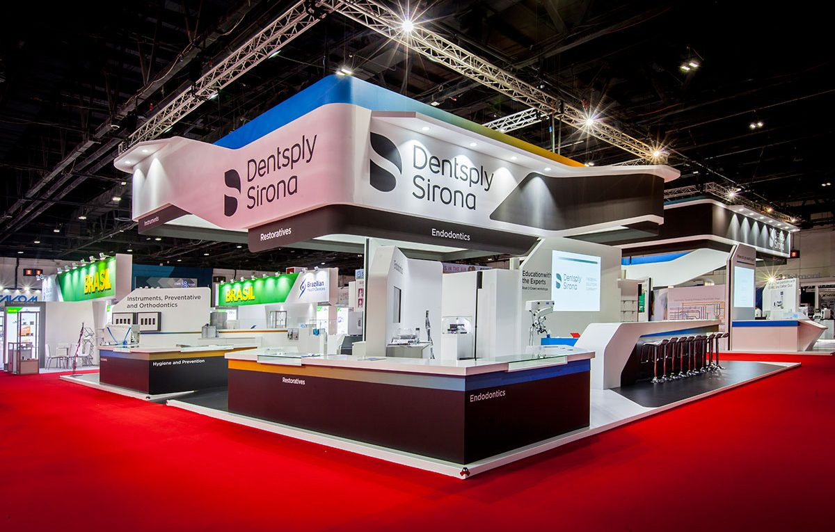 Exhibition Stand Contractor : The different ways to find an exhibition stand contractor u2013 drink at